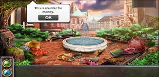 Welcome to gamebra.com,the source of highly compressed pc games and apps apk free download for pc.this is one of the best places on the web. New Hidden Object Games 2018 Castle Mystery Time On Windows Pc Download Free 2 Air Com Junesjourney Hiddenobjectmysterygame