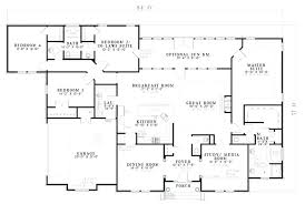 inlaw apartment plans astonishing small house plans with suite pictures exterior home plans with inlaw suite