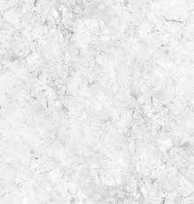 marble texture.  Texture White Large Marble Texture Intended R
