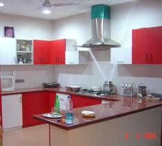 Fresh Red And Grey Kitchen Taste Black White Red Kitchen Ideas Ponyiex
