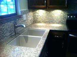 rust oleum countertop coating reviews kitchen