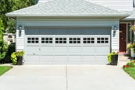 residential commercial garage installation and repairs in superior wi and grand rapids mn