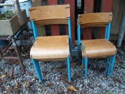 vintage school chairs. Perfect Vintage Vintage School Chairs To G