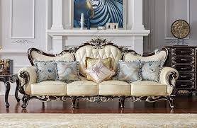 best sofa set design at affordable