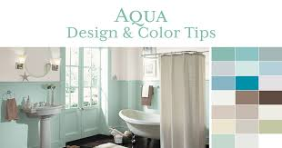 aqua paint colorAqua Paint Color Book  Our Aqua Paint Colors