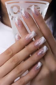 Gel Nails Designs Ideas gel nail design for summer