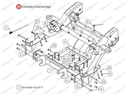 mtd wiring diagram images snow plow motor wiring diagram including boss spreader parts diagram
