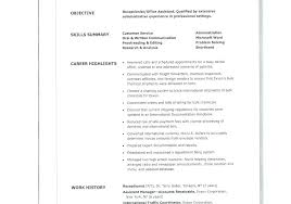 Resume Advice For Stay At Home Moms Returning To Work Mom Sample Custom Stay At Home Mom Returning To Work Resume
