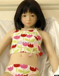 Com asian teen dolls