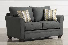 Two Loveseats Living Room Shop Loveseats Reclining Leather Love Seats Living Spaces
