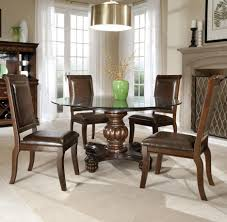 Formal Dining Room Table Surprising Modern Formal Dining Room Sets Design With 4 Leather