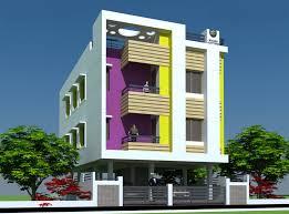 home design fresh house elevation design photos building