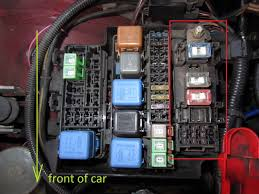 96 240sx fuse box diagram 96 image wiring diagram s14 fuse box diagram s14 auto wiring diagram schematic on 96 240sx fuse box diagram