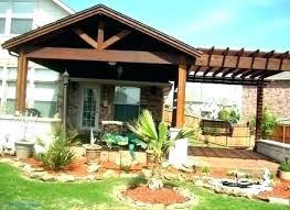 diy backyard shade ideas full size of outdoor canopy swing daybed build home improvement winning deck diy backyard