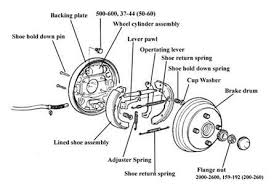 hyundai grace wiring diagram wiring diagrams hyundai grace wiring diagram nodasystech
