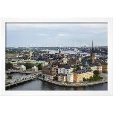Bildresultat för riddarholmen gamla stan