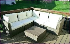 Ikea outdoor patio furniture Decking Patio Furniture Reviews Ikea Outdoor Applaro Ingrid Furniture Patio Furniture Reviews Ikea Outdoor Applaro Intrabotco