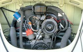 ford f heritage fuse diagram wirdig 04 f 150 fx4 fuse diagram 04 image about wiring diagram into