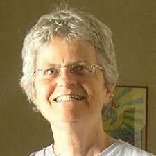 Dorothy Smith (@dorsmith815) | Twitter