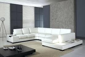 italian design furniture brands. Modern Italian Furniture The Worth Home Design Brands