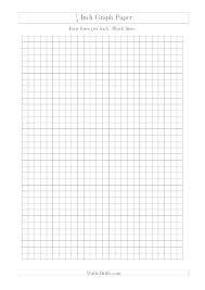 Cm Grid Paper Printable Originalpatriots Com