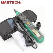 <b>Mastech MS8211D</b> ручка Тип цифровой автоматический ...