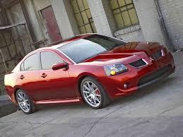 2013 Mitsubishi Galant ix – pictures, information and specs - Auto ...