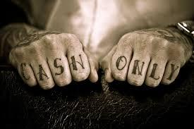 Motiv Tetování Na Klouby 15