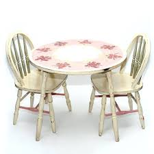 antique childrens table and chairs full size of kids table