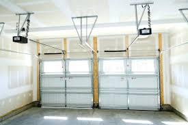 diy garage door parts large size of do it yourself garage door torsion spring doors parts