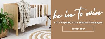 Mocka | Affordable Furniture for Kids & Stylish Homes