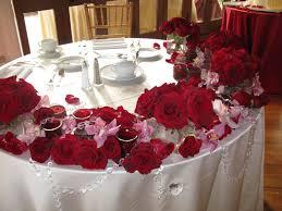 Wonderful Premium Ucwords] Regarding Decoration For Table Centerpiece  Zampco (Image 38 of 38)