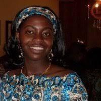 Patience Agyeman (B), 39 - Woodbridge, VA Has Court or Arrest Records at  MyLife.com™