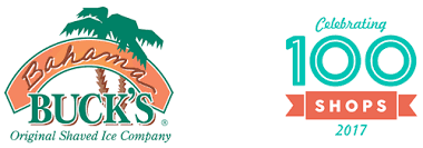 bahama buck s marks tuesday march 7 as opening day for 100th location