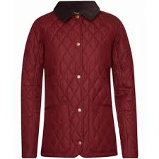 Barbour Lifestyle Jackets Sale-Barbour Ladies Quilted Jackets ... & Barbour Lifestyle Jackets Sale-Barbour Ladies Quilted Jackets-7F017J418  Ladies Barbour Montrose Quilted Jacket-begumpalace Adamdwight.com