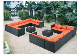 modern line furniture. Modern Line Outdoor Furniture H