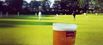 Image result for photo view from the cricket scorebox