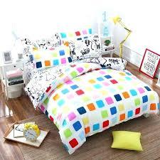 owl comforter owl comforter set owl twin bedding summer style cotton bedding sets super soft owl twin full owl comforter