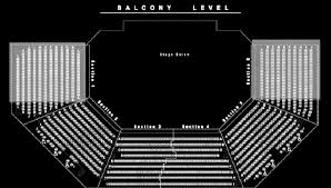 Moody Theater Austin Tx Seating Chart Acl Moody Map Acl Free Download Printable Image Database