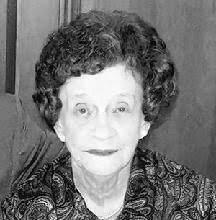 Dorothy MAUPIN Obituary (1930 - 2020) - Fairfield, OH - Dayton Daily News