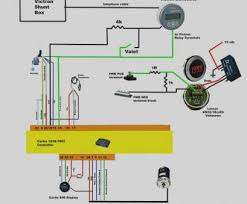 4 wire dryer plug diagram practical 4 wire dryer plug diagram luxury 4 wire dryer plug diagram fantastic amazing of treadmill wiring diagram coachedby me on treadmill wiring