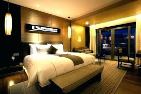 bedroom mood lighting. Mood Lighting For Bedroom Lights I