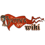 The Official <b>Banner Saga</b> Wiki