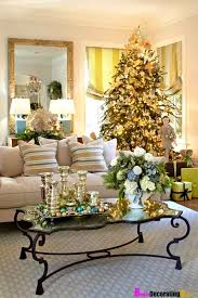 traditional home decor ideas. home decorating ideas blog for goodly traditional christmas photos decor