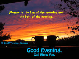 Quote On Quote Awesome Sweet Good Evening HD Greetings With Quotes Good Morning Fun