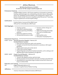 medical scribe cover letter.sample-objectives-for-resumes -for-medical-assistants-medical-assistant-resume-example-modern-medical- scribe-resume-sample.png