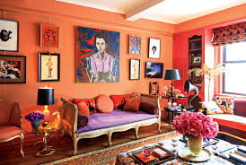 most beautiful modern living rooms. Most Beautiful Modern Living Rooms T