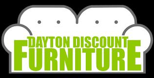 Dayton Discount Furniture Ashley Catalog Kiosk Wondersign