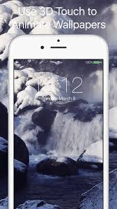 dynamic animated gif wallpaper for