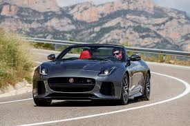 2018 jaguar roadster. plain 2018 10  122 to 2018 jaguar roadster